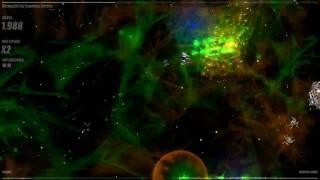 Beat Hazard (ChillOut Mode) - Chronolith / Cannabis Corpse