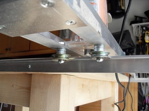 Router Planer Youtube