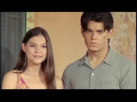 Download The Promise 2007 Theatrical Trailer