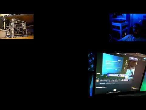 0674m672 2020-07-03 Live GPU NiceHash Mining Profit Monitor Of 980 Ti, 1050 Ti, 1063, 1070