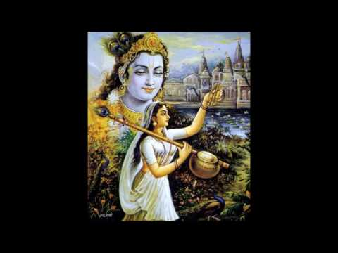 Srimad-Bhagavatam 05.17 Purports - The Descent of the River Ganges