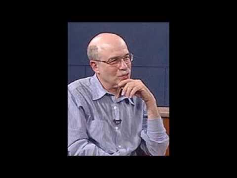 Tom Engelhardt of TomDispatch talks a Nation Unmade by War