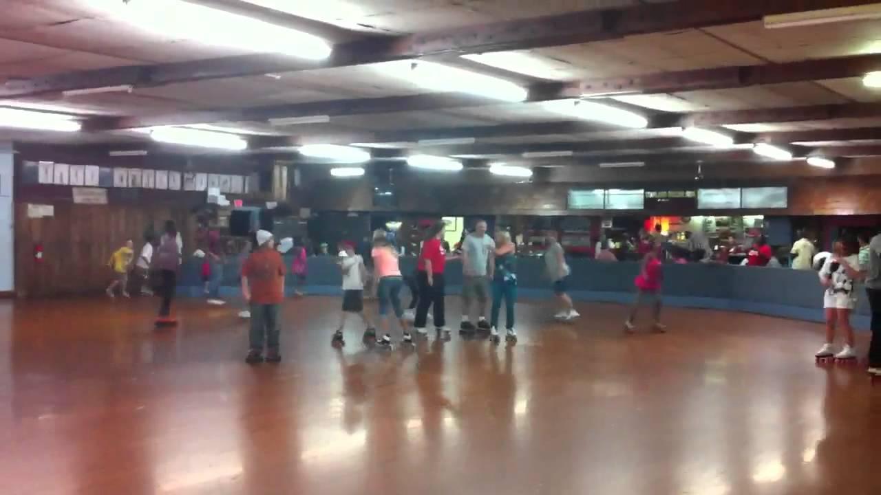 Roller skating rink in maryland - Ymca N Rollerblading And Rollerskating