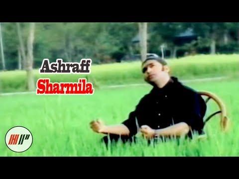 Ashraff - Sarmila - Official Version