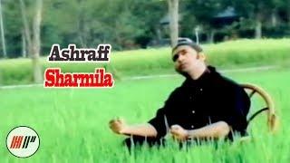 Ashraff - Sharmila (Official Video)