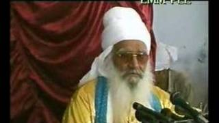 Sri Maan Sant Baba Balwant Singh Ji Maharaj, Sihode Wale