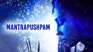 Mantrapushpam   Uma Mohan   Prithvi Chandrashekhar   Times Music Spiritual