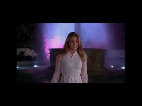 Clueless - All by myself (movie scene)