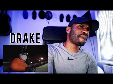 Drake - War [Reaction] | LeeToTheVI