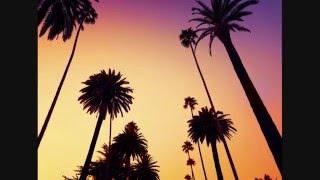 Download The Mamas & The Papas  -  California Dreamin' -- HQ Audio ~ Lyrics