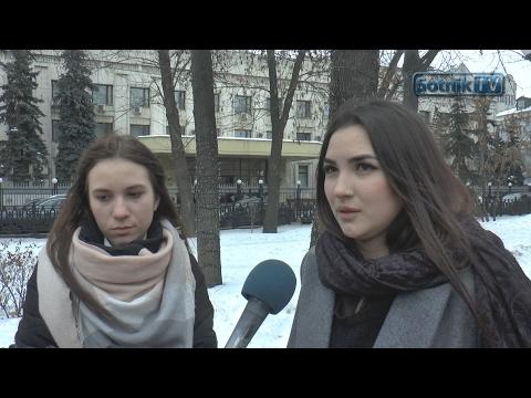 Меч. Сезон второй (2014) - Меч-2 - информация о фильме