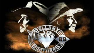 Bellamy Brothers - Slippin