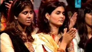 Khurram Iqbal Romantic Round - Aankhon Ke Sagar