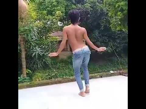 Dilbar Dilbar Full Video Song||Boy dance like Girl||Viral On Youtube||