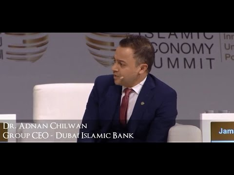 The crucial role of UAE in the global Islamic Economy