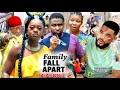 Gambar cover FAMILY FALL APART SEASON 3 - Trending Movie HD 2021 Latest Nigerian Nollywood Movie Full HD