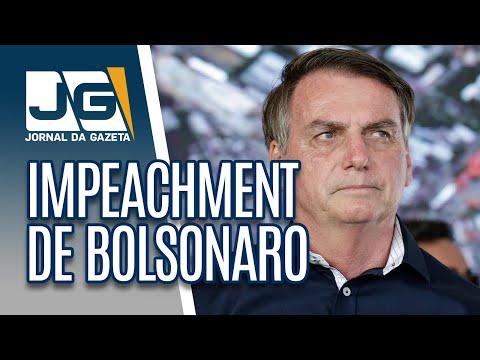 bolsonaro-repete-ofensas-a-jornalista-e-parlamentares-falam-em-impeachment-por-quebra-de-decoro