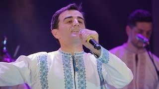Nicolae Gribincea & Ansamblul Plăieșii - Frunzuliță troscoțelu
