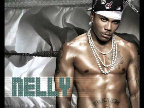 Nelly ft. Akon & T-Pain -  Move that body