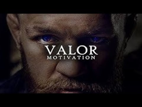 The Greatest Motivational Video for Success & Gym - VALOR - 35 Minute Motivation Speeches