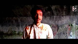STUCK (Do What Yo Can Do) / Hindi/Thriller/Short Film
