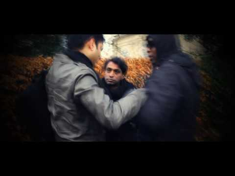 Mohammed Afzal Official Video-Ya Imam Al Ambiya