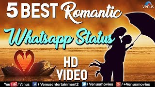 For bollywood evergreen jhankar beats songs : http://bit.ly/2vg1zuu 90's romantic http://bit.ly/2cdifla best dance ...