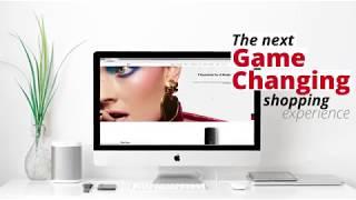 WeShop Global Summary invite