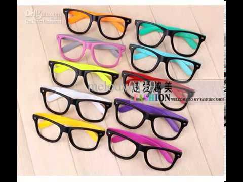 cheap glasses frames online