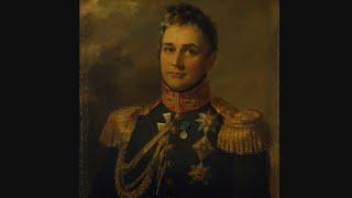 Крым экскурсия по Воронцовскому дворцу.(, 2016-02-22T21:33:44.000Z)