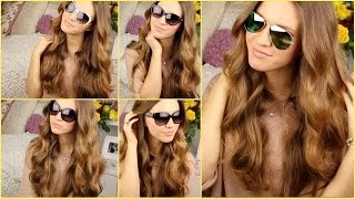 видео Новая коллекция солнцезащитных очков Chanel
