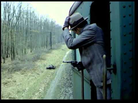 Sergiu Nicolaescu's Movie Stunts II