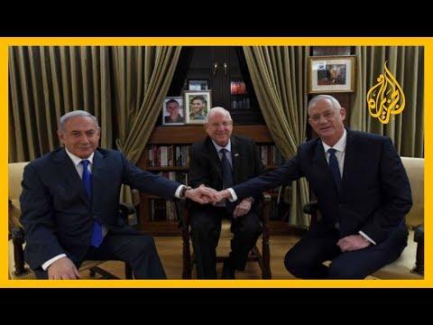 بسبب فشل الساسة.. الإسرائيليون ينتخبون للمرة الثالثة بالعام نفسه  - نشر قبل 11 ساعة