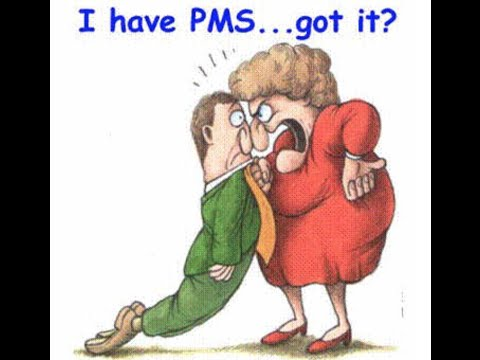 management of pre menstrual syndrome This acog patient faq explains how diet, exercise, relaxation, and medication  can ease premenstrual syndrome (pms)—physical or mood changes before.