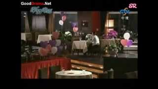 VIC ZHOU Silence EP 7 PART 1