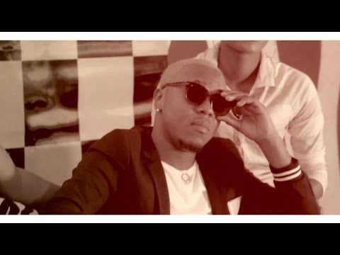 Deplick Pomba Nuance - Kiti [ Official Music Video ]