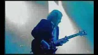 ACDC - Stiff upper lip (Live in NPA France)