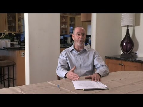 Mortgage Protection vs. Term Life Insurance : Mortgage Insurance