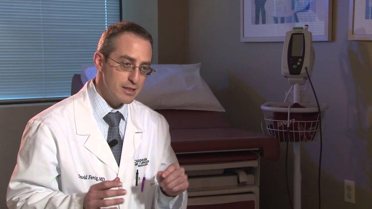 Prostatitis orvos nélkül A prosztatitis orvos kezelése