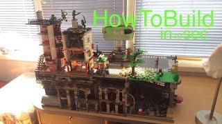 КАК ПОСТРОИТЬ ОГРОМНЫЙ ЛЕГО ГОРОД ЗА 10 СЕКУНД(not Vine but LEGO How to built enormous LEGO city in 10 seconds LOL Всем хейтерам привет! Не воспринимайте это видео видео всерьез. Будьт..., 2015-03-23T20:12:40.000Z)