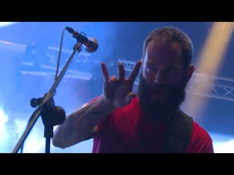 LIONIZE - Full Set Performance - Bloodstock 2017