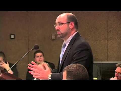 Massachusetts Appeal Court Video