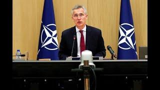 ليبيا.. هل تؤثر أبعاد الخلاف التركي الفرنسي على الناتو؟🇱🇾🇹🇷🇫🇷
