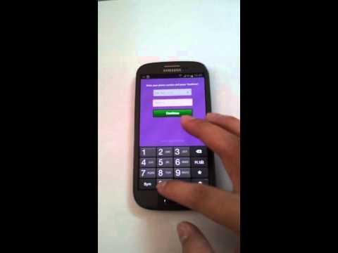 Hướng dẫn cài đặt Viber cho Android