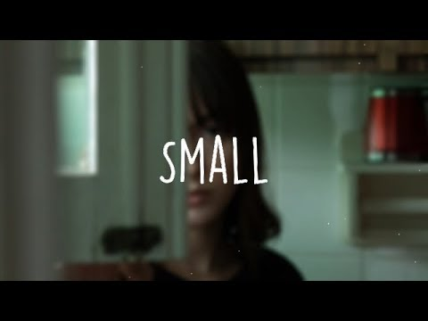 Sonn - Small (ft. Ayelle) (Lyric Video) Mp3