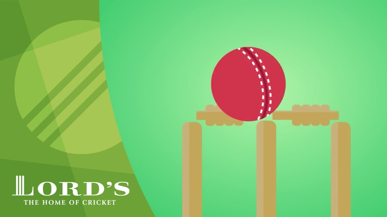 How to Buy Lord's Cricket Tickets   Lord's
