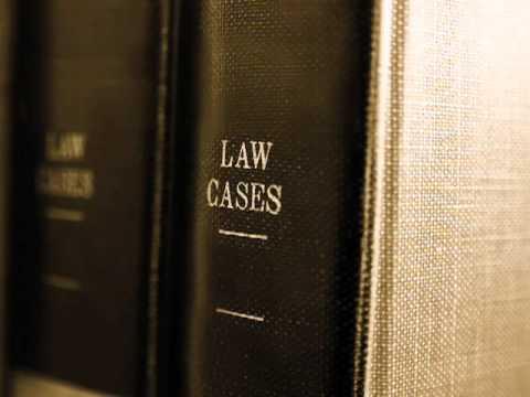 Auburn Auto Accident Attorney, Divorce Lawyer - Big John Alley