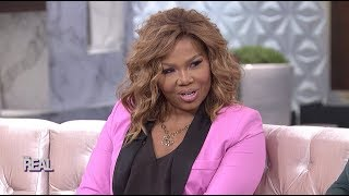 """Love & Hip Hop"" Creator Mona Scott-Young Says ""Never Say Never"" About Cardi and Offset!"