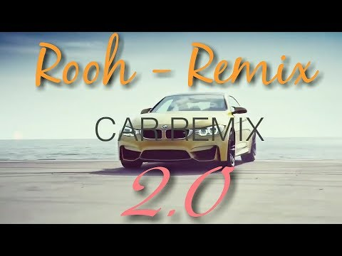car-remix-|-rooh-3.0-(remix)-|-tej-gill-|-by-latest-update-station