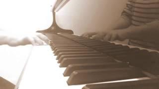 作詞・作曲:山崎まさよし ピアノアレンジ:music supplement 【関連動...